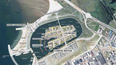 Esbjerg Strand Nord lokalplanforslag side 70
