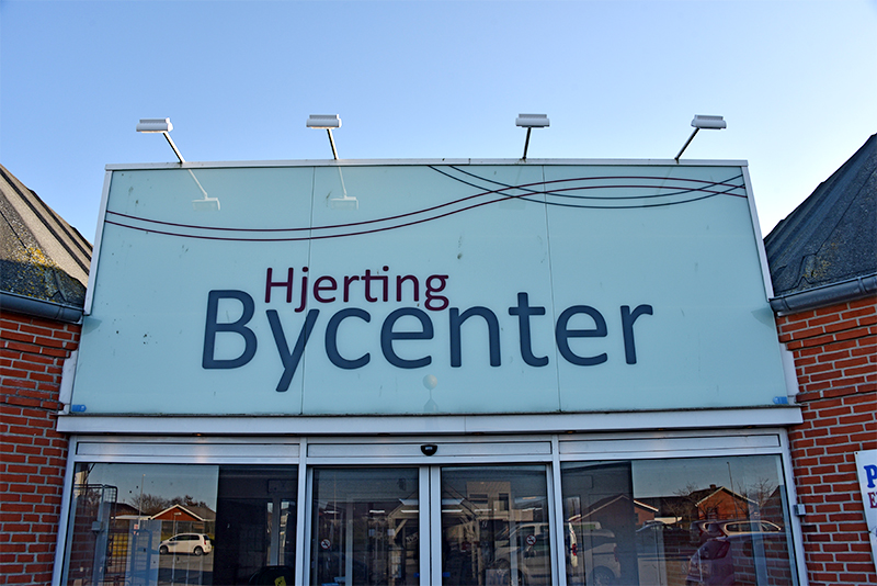 hjerting-bycenter-02