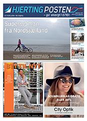 Hjerting Posten thumpnail 201603
