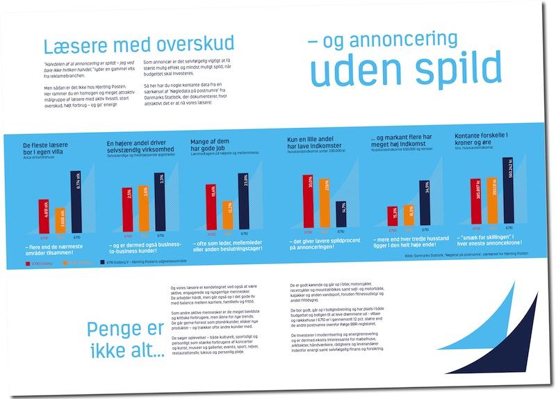 Infobrochure midtersider