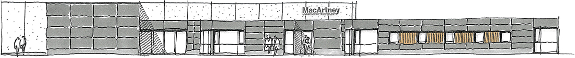 MacArtney_facade_TEKT