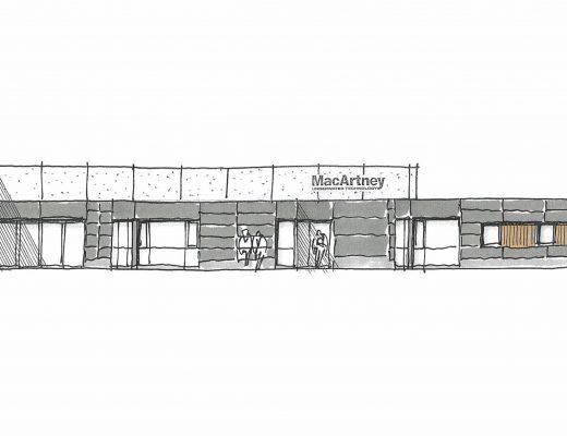 macartney_facade_tekt-web