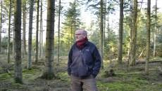 Ole Ingrisch 05