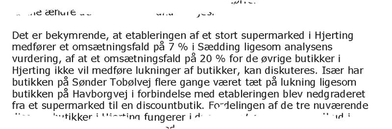 Riv sag+07+bilag+01 side 4